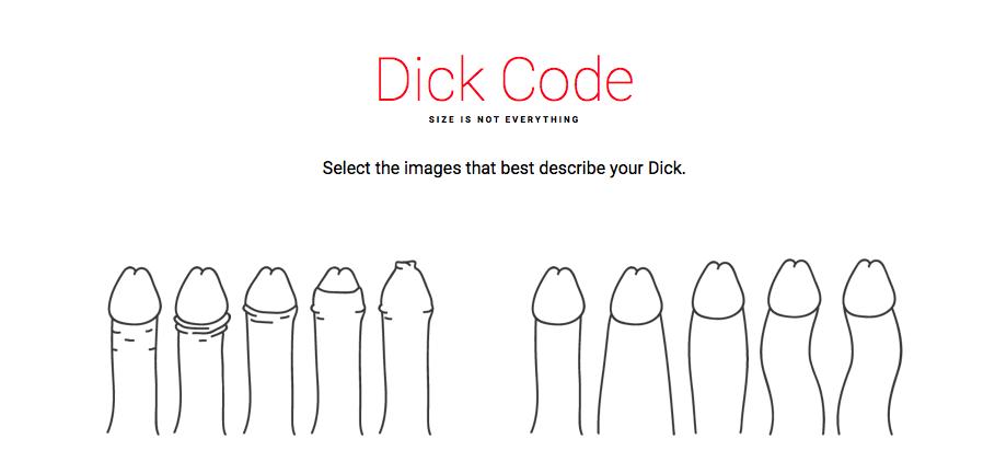 kuvia iso valkoinen penis