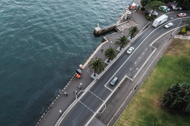 Merikanto-Sydney-2017