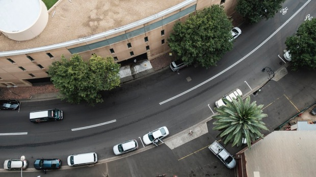 Merikanto-Sydney-Dec-2017