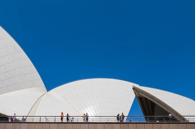 Merikanto-Sydney-Opera-House-2