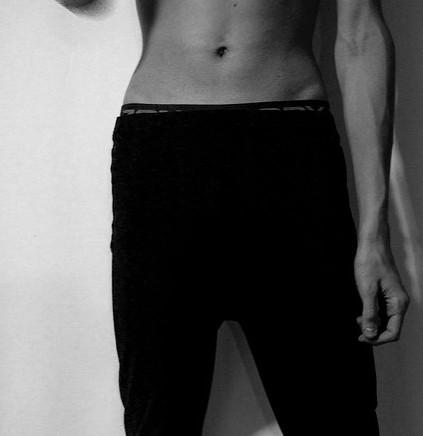 Minun kehoni on minun